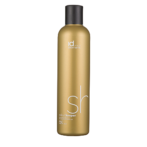 20150_Elements_Gold_Shampoo_250ml