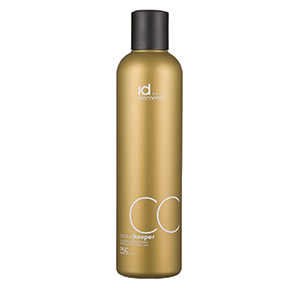 20151_Elements_Gold_Conditioner_250ml